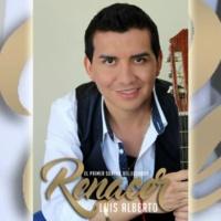 Luis Alberto Eres