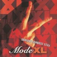 Mode XL Sersemi Solla