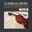 Mischa Elman Violin Concerto No. 1 in E Minor, Op. 64: II. Andante