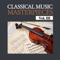 "Orchester Der Wiener Staatsoper Symphony No. 4 in A Major, Op. 90 ""Italian"": I. Allegro vivace"