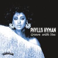 Phyllis Hyman Hold Me