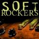 Stairway To Heaven Soft Rockers