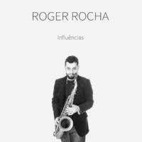Roger Rocha Boa Nova