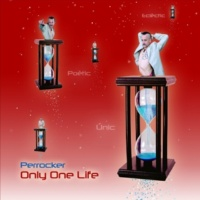 Perrocker Only One Life
