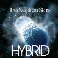 The Neutron Stars/Scott Brown/Tanya Michelle Smith/Richard Lee Wendel Spacetrance