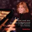LeeAnn Ledgerwood/Jon Gordon/Matt Penman/Heinrich Köbberling Now and Zen