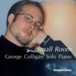 George Colligan Small Room