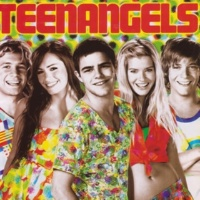 Teenangels/Mariana Espósito Siento