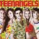 Teenangels Teenangels 3
