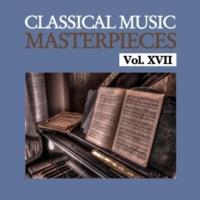 Ivo Pogorelich Prelude No. 24 in D Minor, Op. 28