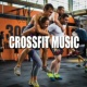 NMR Digital Crossfit Music
