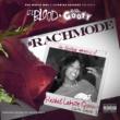 Lil Blood&Lil Goofy Rach-Mode