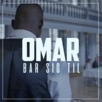 Omar/Artigeardit Bar Sig Til (feat.Artigeardit)