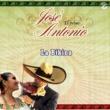 Jose Antonio El Pelao La Bikina