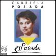 Gabriela Posada Esposada (En Vivo)