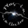 Sound Eclipse Plug-In with Electro so Much You'll Pop