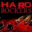 Freak On a Leash Hard Rockers