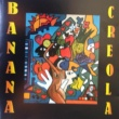 Kannec Banana Creola