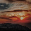 Charlie Ringas Flame of Days