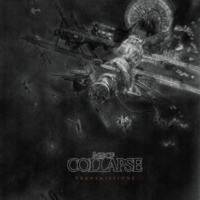 Age of Collapse Interference