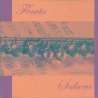Carlos Prado Flauta Salsera (Instrumental)