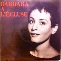 Barbara Un Monsieur Me Suis Dans La Rue