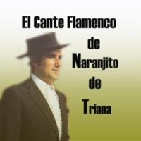 Naranjito de Triana Serrana