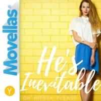 Oh Hipsta Please He's Inevitable - 015