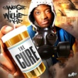 Willie The Kid The Cure EP