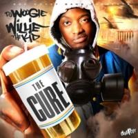 Willie The Kid Game Winning Shot