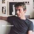 Brett Anderson Brett Anderson (Deluxe)