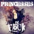 Rock Feast Princesses of Rock