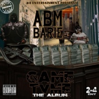 ABM Barie/Skar Struggle for It