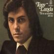Tony Landa Me moriré de amor (Remastered 2014)