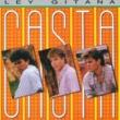 Casta Por haberte querido (2015 Remastered Version)