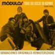 Modulos Ya no me quieres (Remastered 2015)