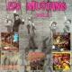 Los Mustang Los EP´s Originales, Vol. 2 (Remasterizado 2015)