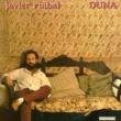 Javier Ruibal Amémonos del todo (Remastered 2015)