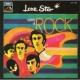 Lone Star Vuelve el rock (Remastered 2015)