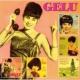 Gelu Los EP's Originales (Remastered 2015)