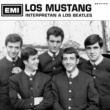 Los Mustang Obladi, obladá (Ob-la-di, Ob-la-da) [2015 Remastered version]