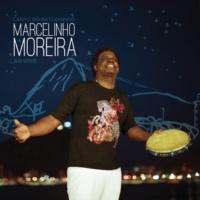 Marcelinho Moreira Minha Viola (Ao Vivo)