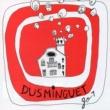 Dusminguet Candombe Apertura