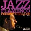 Pedro Iturralde Las morrillas de Jaén (2015 Remastered Version)