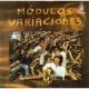 Modulos Variaciones (Remastered 2015)