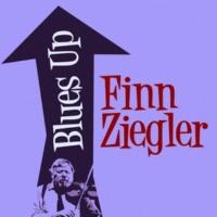 Finn Ziegler/Jacob Fischer/Jens Skou Olsen/Benita Haastrup Angel