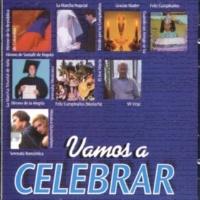 Coro Capilla Mariana De Canto Gregoriano Himno de la Alegria