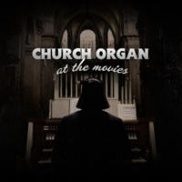 "Lang Project Star Trek Original Series Main Title (Church Organ Version) [From ""Star Trek""]"