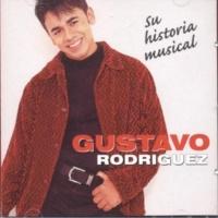 Gustavo Rodriguez Más Dulce Que Tú