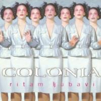 Colonia Ti
